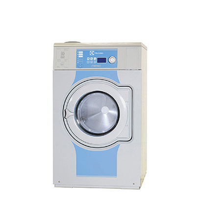 27kg Washer Extractor