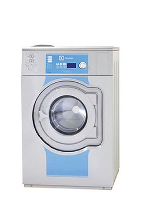 11kg Washer Extractor