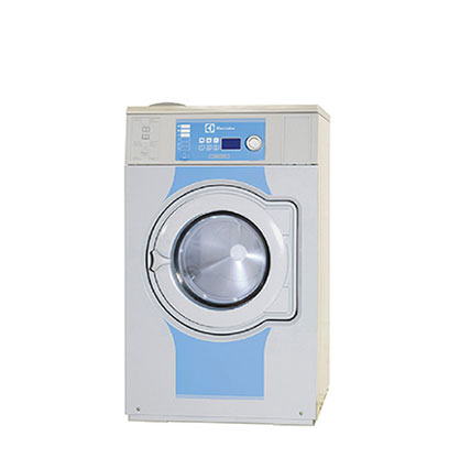 14kg Washer Extractor