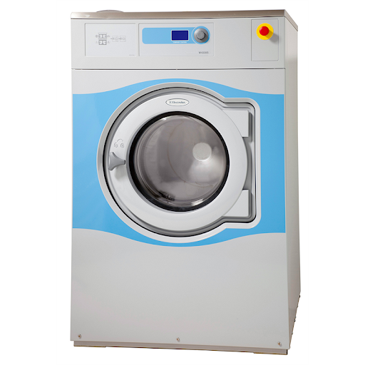 Electrolux Washer Extractor